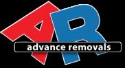 Removalists Johnston - Advance Removals